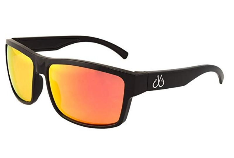Filthy Anglers Polarized Sunglasses