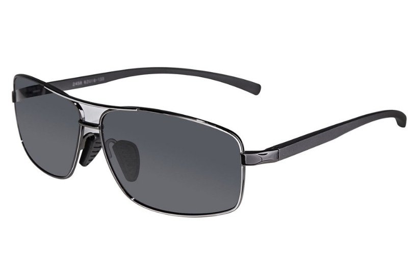 SUGAIT Polarized Sunglasses