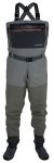 COMPASS 360 Tailwater Stockingfoot Breathable Chest Wader