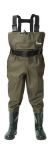 Ouzong Chest Waders