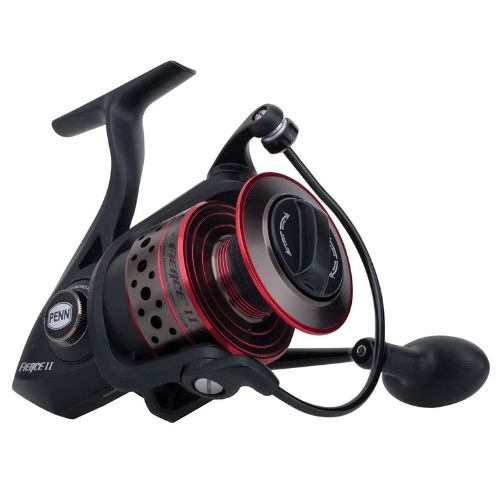 Penn Fierce II 3000 Spinning Fishing Reel